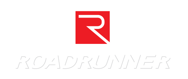 Roadrunner Equipment LLC